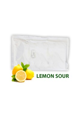 1 Pack Soluble Lemon Sour ODK Orsa Drink