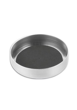 Stainless Steel Portafilter Basket