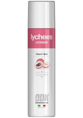 Lychee Puree ODK Orsa Drink