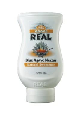 Agave Cream Rèal