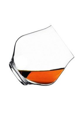 Supremo 45cl (6pcs) Cognac Glass