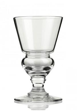 Classic Absinthe Glass Pontarlier