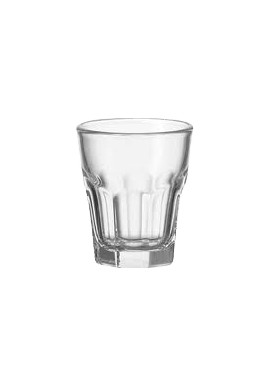 Glass Shot (12pcs) Granity