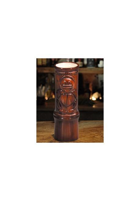 Totem Tiki Mug Bar Tools Pro Bar