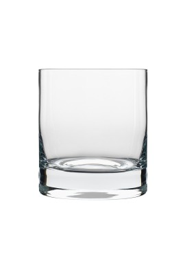 Polycarbonate Old Fashioned Glass