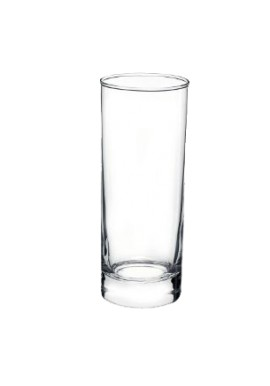 Tumbler Glass 40cl