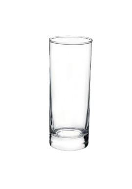 Bicchiere Tumbler Pendente Vintage
