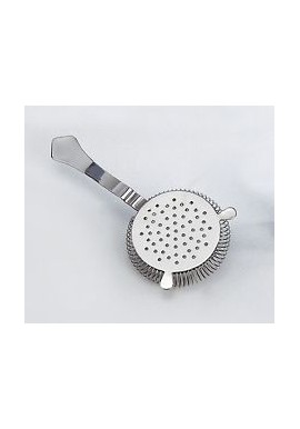 Stainless Steel Strainer Made in Italy