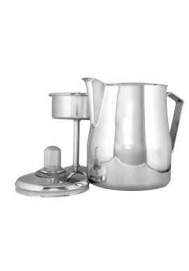 Stainless Steel Infuser Motta