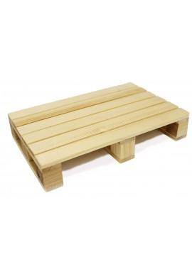 Fir Wood Pallet Cutting Board