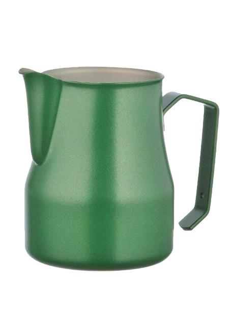 Lattiera Verde 35 cl 1 tazze Motta