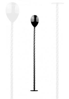 Bar Spoon Teardrop Lumian