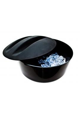 Portable Ice Bin 12 L
