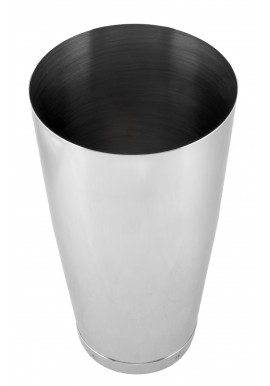 Boston Shaker 28oz Stainless Steel