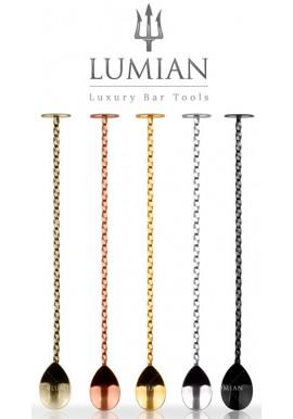 Lumian Muddler Barspoon