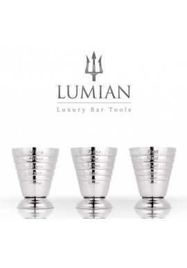 Lumian Uranus Jigger (Multilevel)