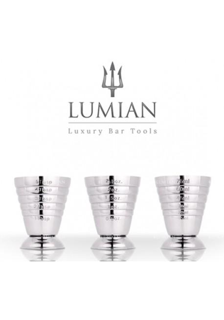 Jigger Urano Lumian