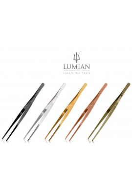 Lumian Garnishing Tongs