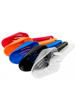 Polycarbonate Ice Scooper - Different Colors