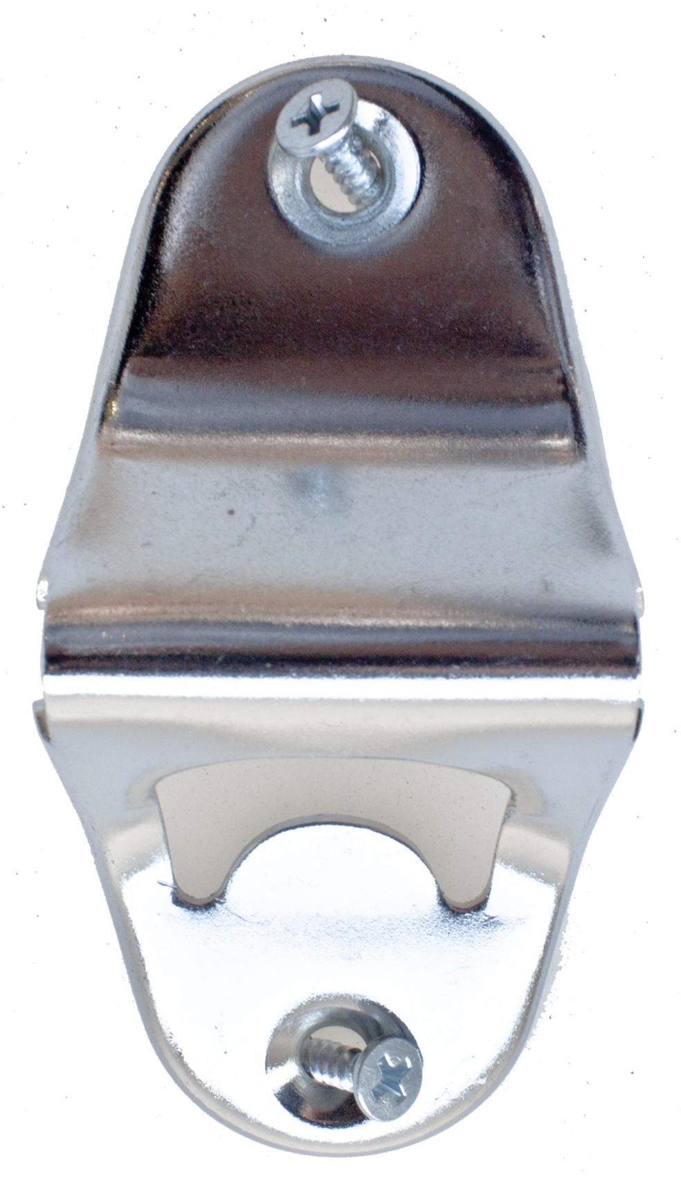 Image of: Wall Mounted Bottle Opener Bar Tools