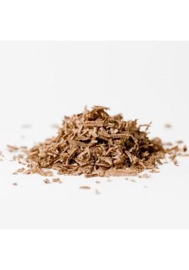 Alder Wood Chips for Smoking