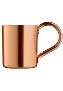 Vintage Moscow Mule Cup 37 cl.