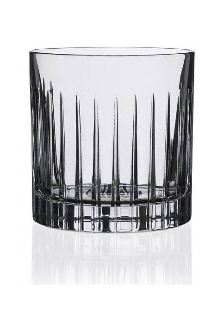 Timeless Old Fashioned Glass Cocktail Glasses Pro Bar