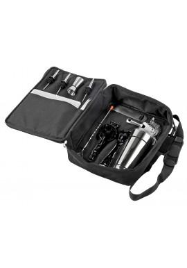 Medium Bartender Bag with Kit