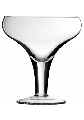Margarita Glass Retro Vintage