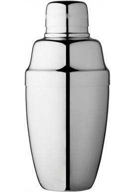 Vintage Cobbler Shaker 12oz - 36cl