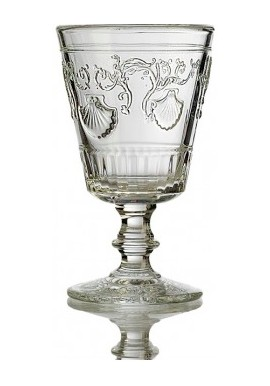 Versailles Absinthe Glass 20cl