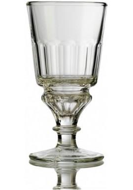 Absinthe Glass Pontarlier II