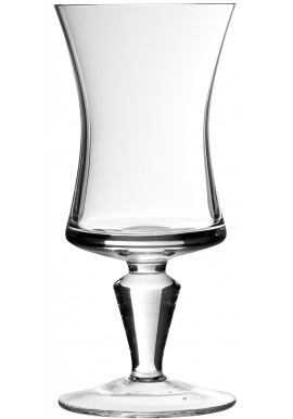 Flip 23cl Goblet Glass