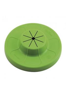 Lime Green Mojito Cover