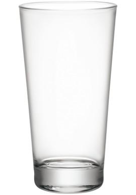 Bicchiere Sestriere Bibita