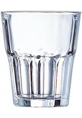 Rocks Glass 27 cl (6pcs)