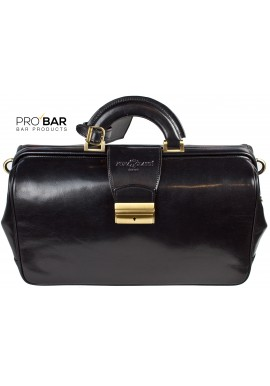 Doc Bag Puraclasse Black