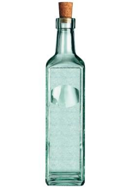 Vintage Bottle 50cl