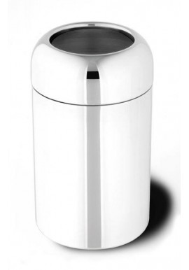 Countertop Waste Basket