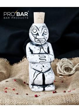 Stone Dash Bottle