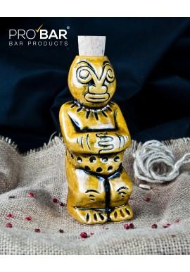 Honey Dash Bottle