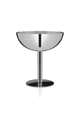 Gatsby 20cl Champagne Coupe