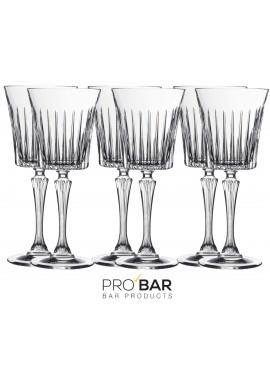 Timeless 23cl  (6 pcs) Goblet Glass