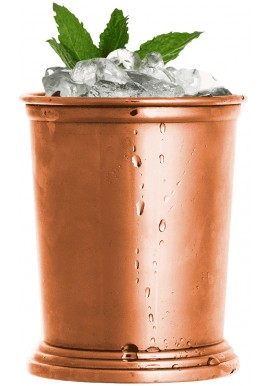 Vintage Julep Cup