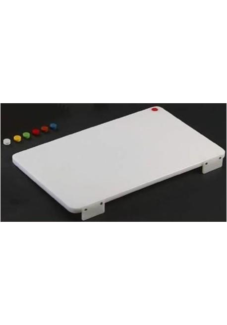 Professional Cutting Board 30x20x1 | Bar Tools | PRO BAR