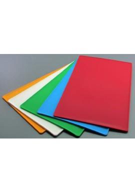 Flex Cutting Board (50x30cm)