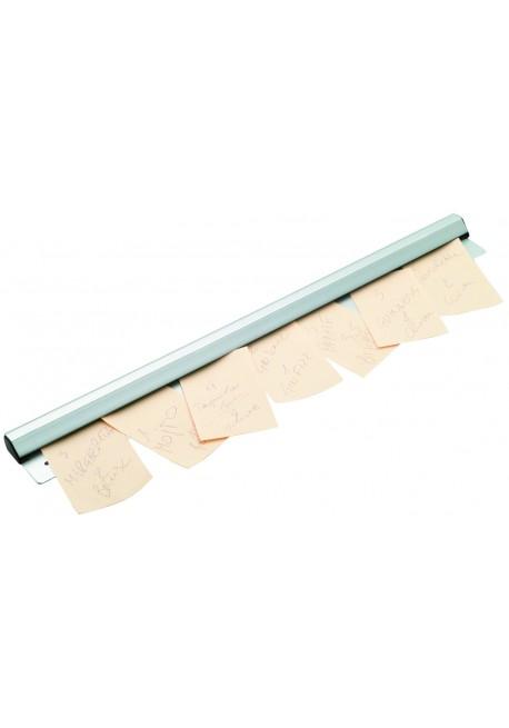 Order Rack 45cm