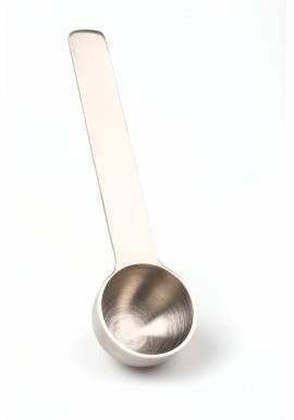 Measuring Coffee Spoon