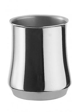 Stainless Steel Bar Spoon Holder