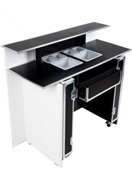 Portable Bar Counter Vip Bar Counters Pro Bar